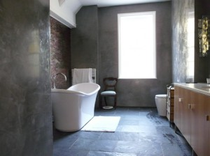 14_special-plaster-paint-for-bathroom-oikos-by-italian-design-center-pte-ltd-in-singapore.jpg